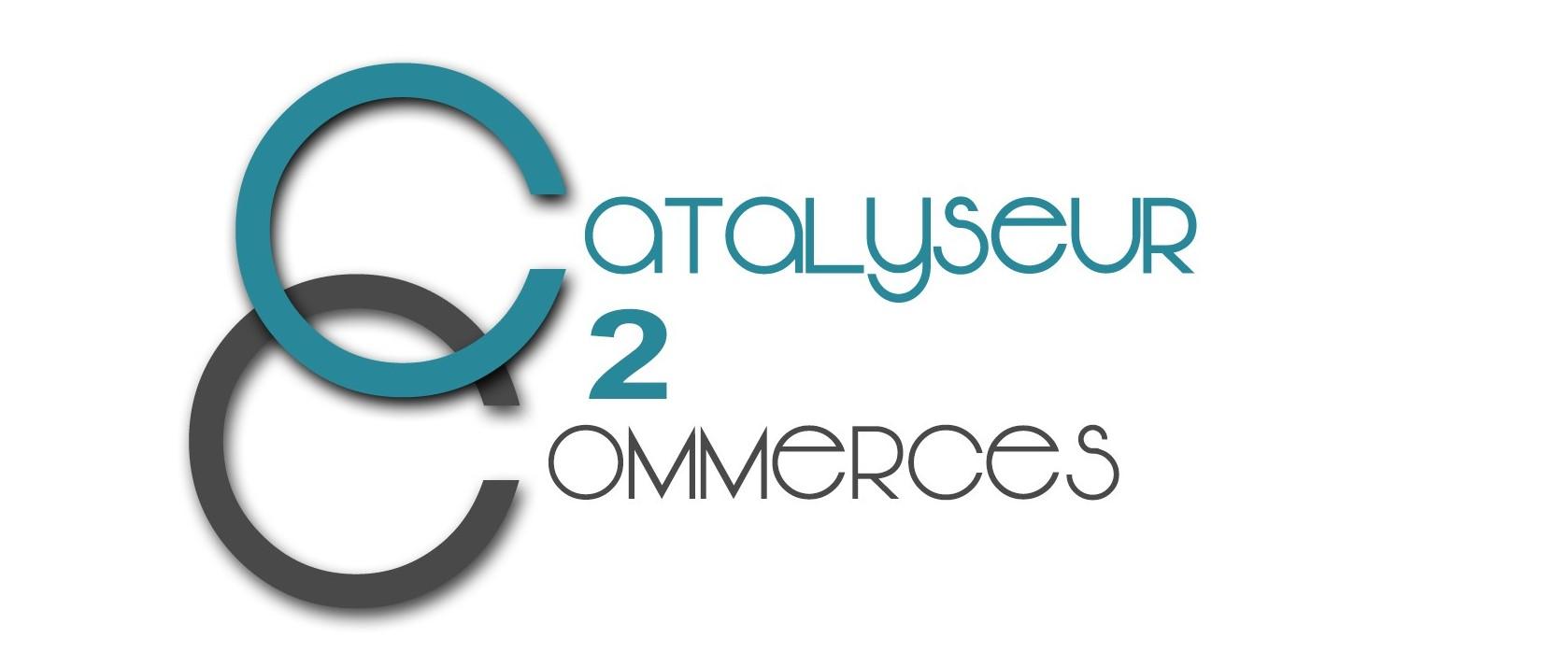 Catalyseur 2 Commerces