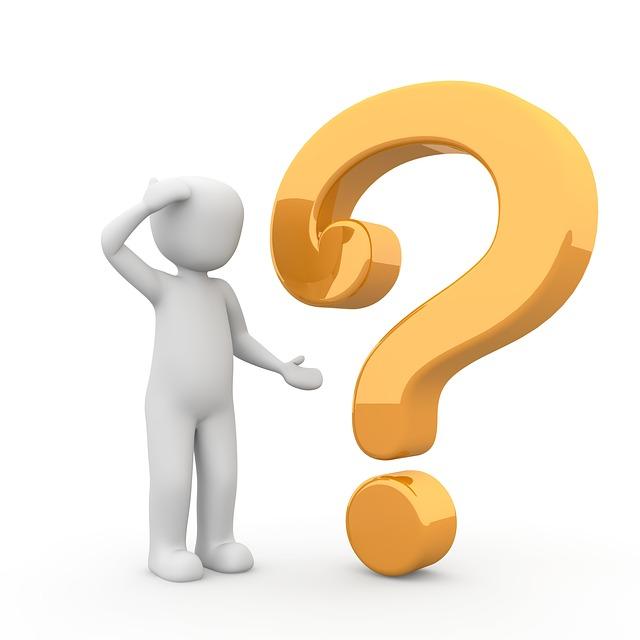 Quelle est la principale difficulté actuellement à laquelle vous faites face actuellement dans l'activité de votre commerce ?