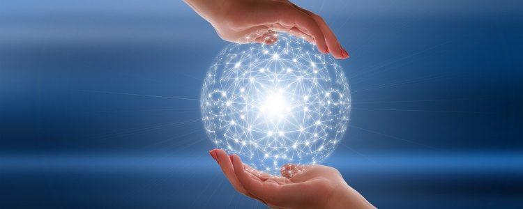 Digital et commerces de proximité